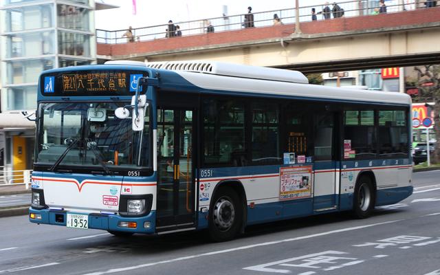 京成0551.1.jpg