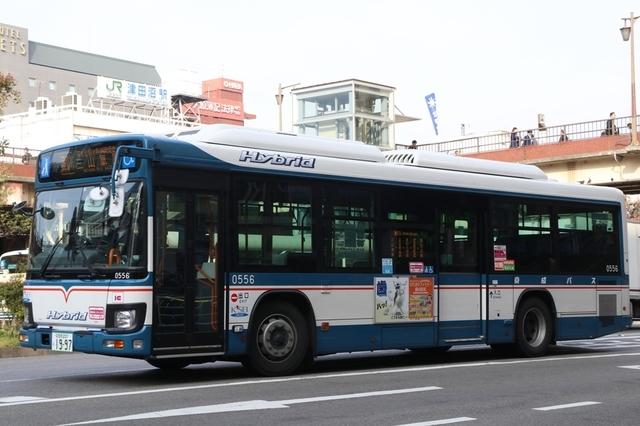 京成0556.1.jpg