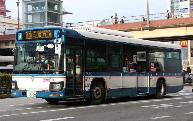 京成0559.1.jpg