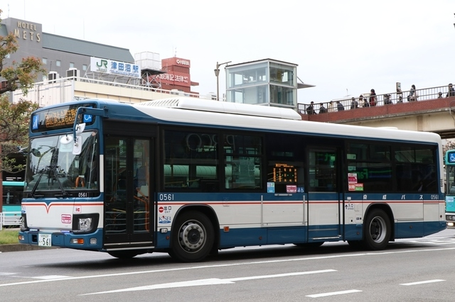 京成0561.1.jpg