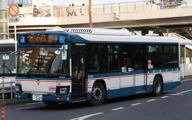 京成0563.1.jpg