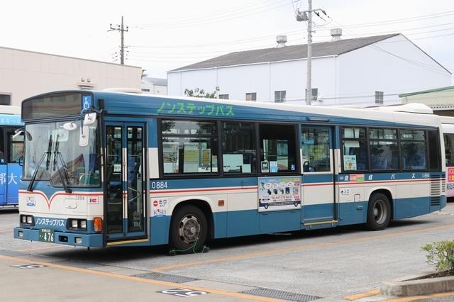 京成0884.1.jpg