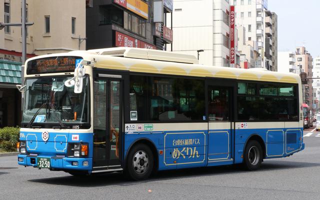 京成1105.1.jpg