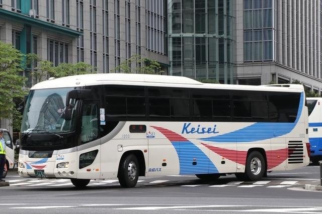 京成1203.1.jpg