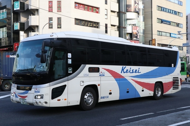 京成1204.1.jpg