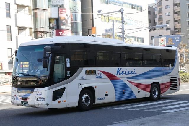 京成1224.1.jpg