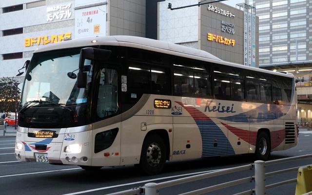 京成1228.1.jpg