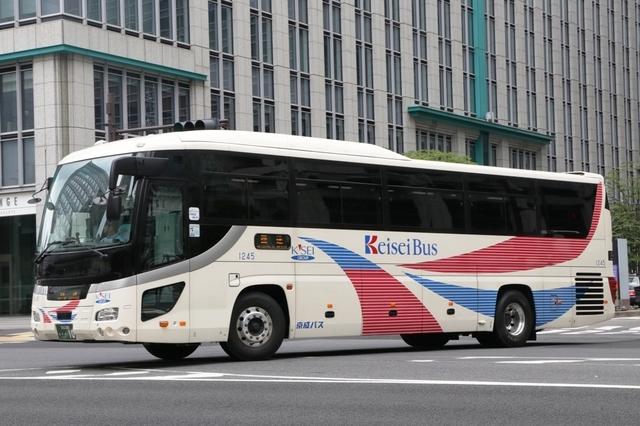 京成1245.1.jpg