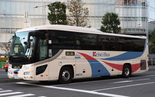 京成1272.1.jpg