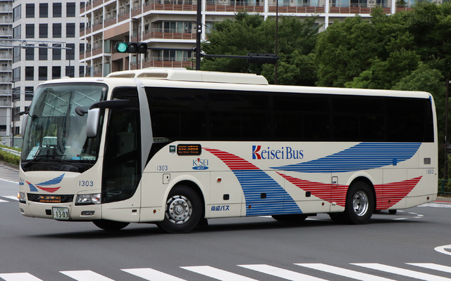 京成1303.1.jpg