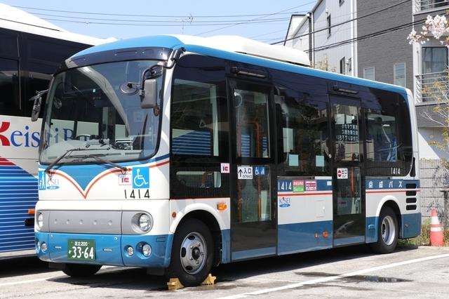 京成1414.1.jpg