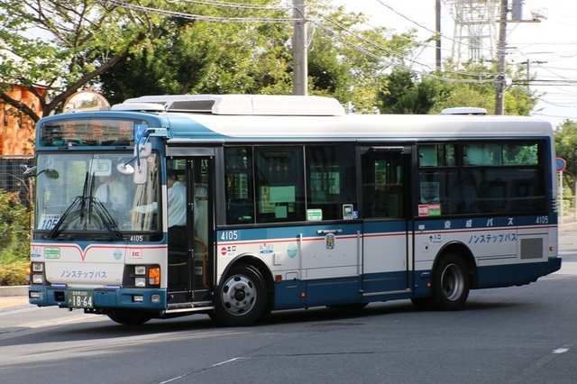 京成4105.1.jpg