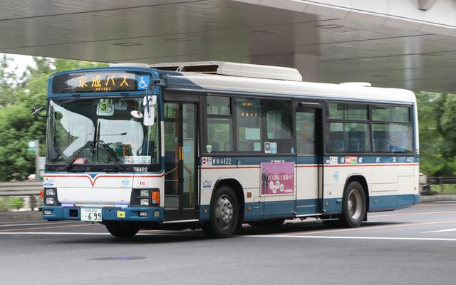 京成4422.1.jpg