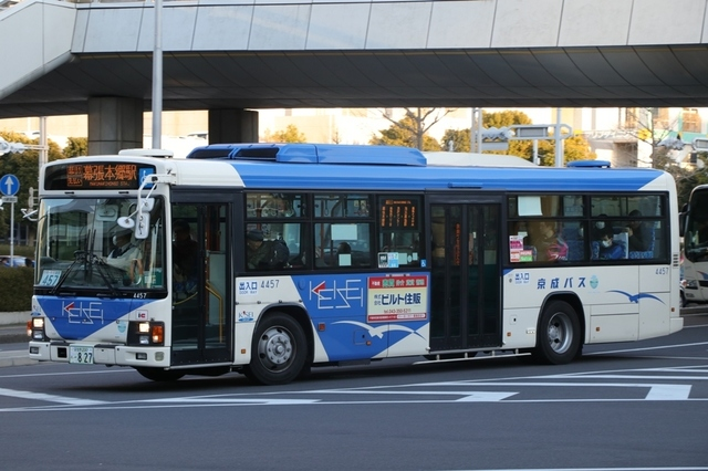 京成4457.1.jpg