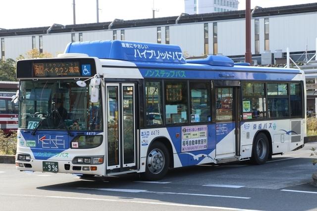 京成4479.1.jpg