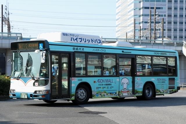 京成4488.1.jpg