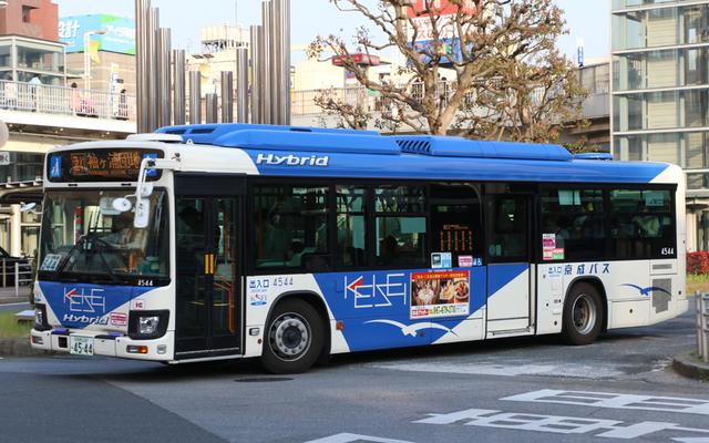 京成4544.1.jpg