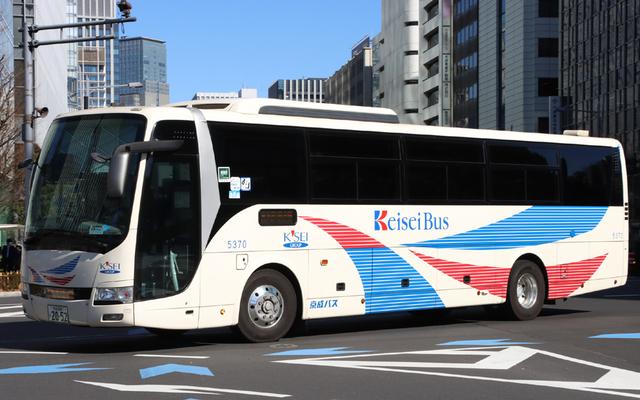 京成5370.1.jpg