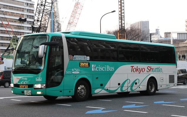 京成5652.1.jpg