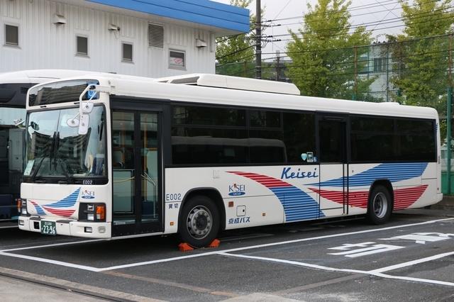 京成E002.1.jpg