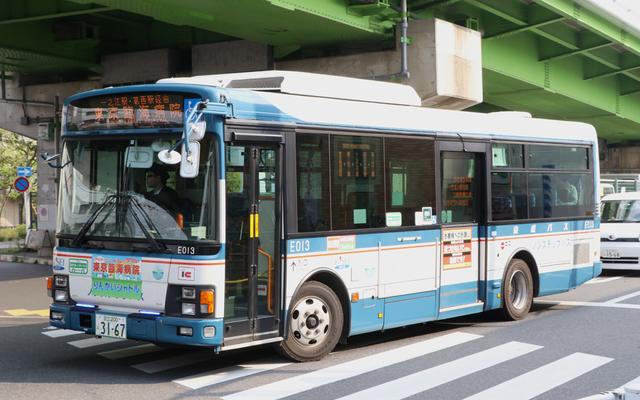 京成E013.1.jpg
