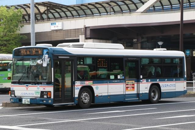京成E159.1.jpg