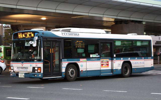 京成E172.1.jpg