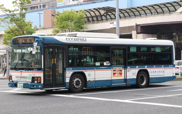 京成E179.1.jpg