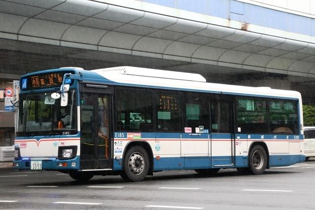 京成E185.1.jpg
