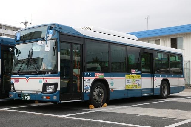 京成E186.1.jpg