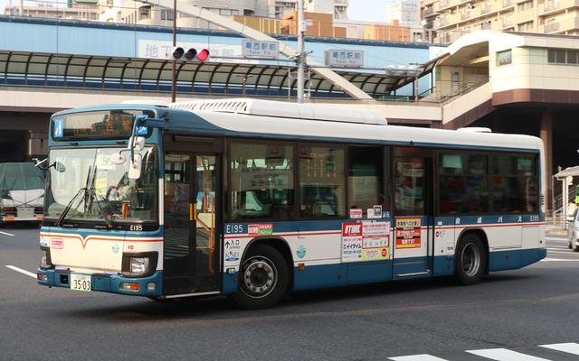 京成E195.1.jpg