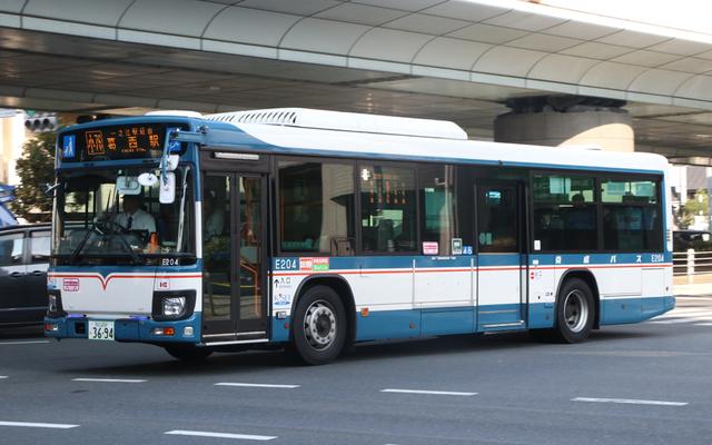 京成E204.1.jpg