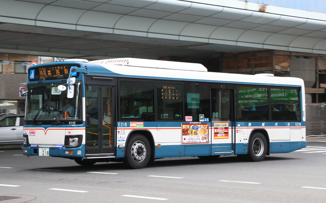 京成E218.1.jpg
