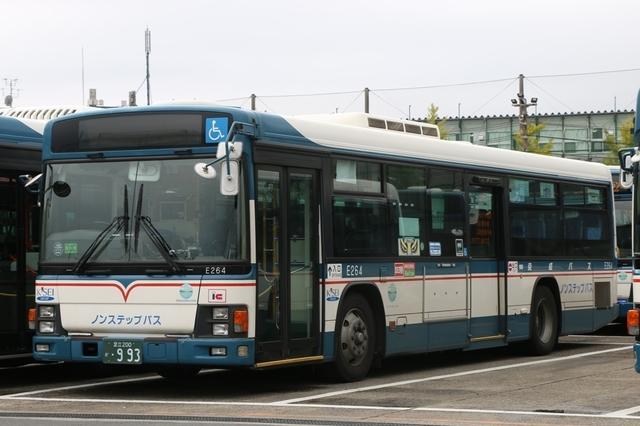 京成E264.1.jpg