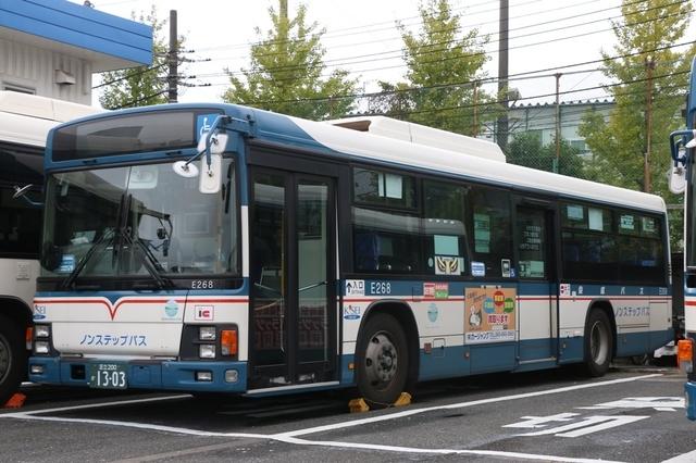 京成E268.1.jpg