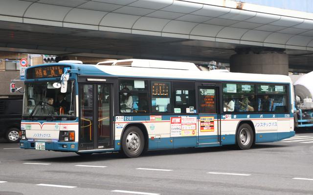 京成E281.1.jpg