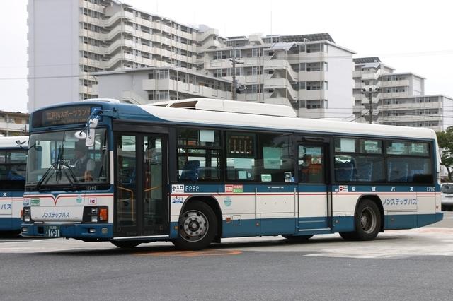 京成E282.1.jpg