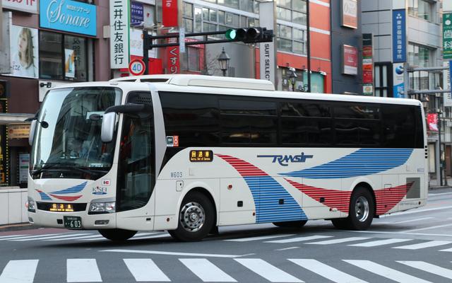 京成トランジットM603.1.jpg