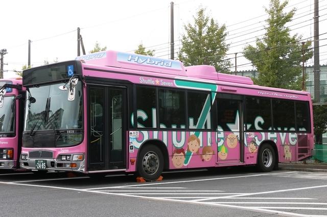 京成E409.1.jpg