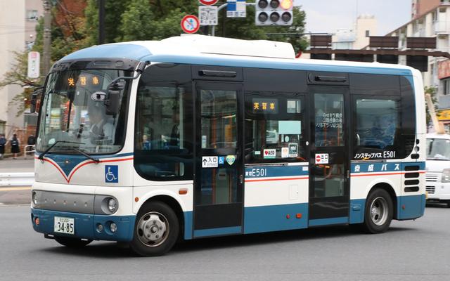 京成E501.1.jpg