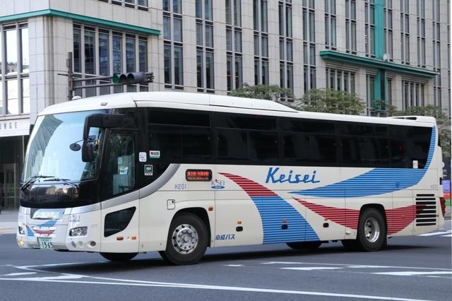 京成H201.1.jpg