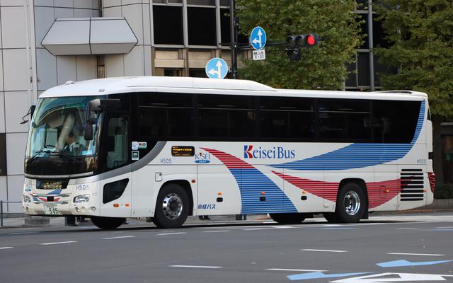 京成H505.1.jpg