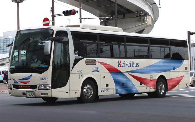 京成H655.1.jpg