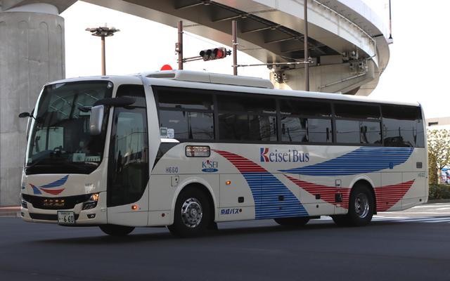 京成H660.1.jpg