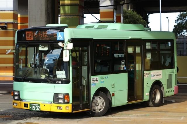 京成H702.1.jpg