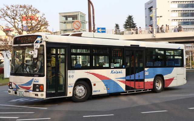 京成H722.1.jpg
