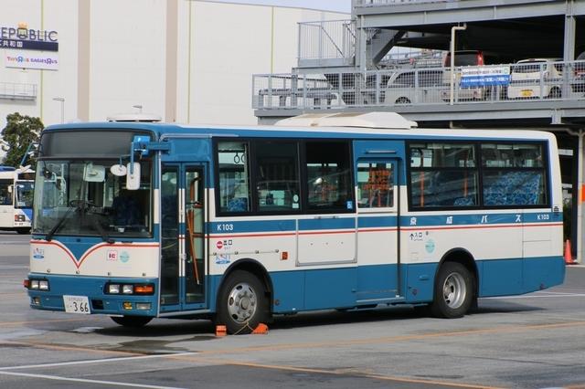 京成K103.1.jpg