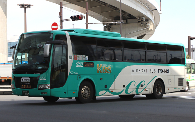 京成KS-1302.1.jpg