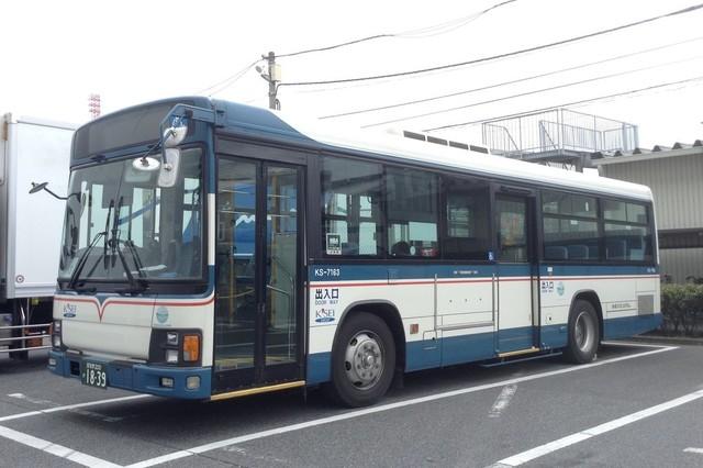 京成KS-7163.1.jpg
