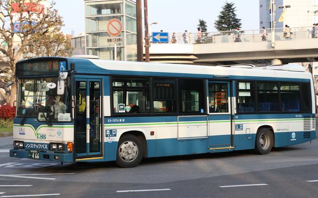 京成KS-7874.1.jpg